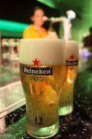 Pijp Promenade Lunch Heineken Experience Rondleiding Mokum Events Amsterdam